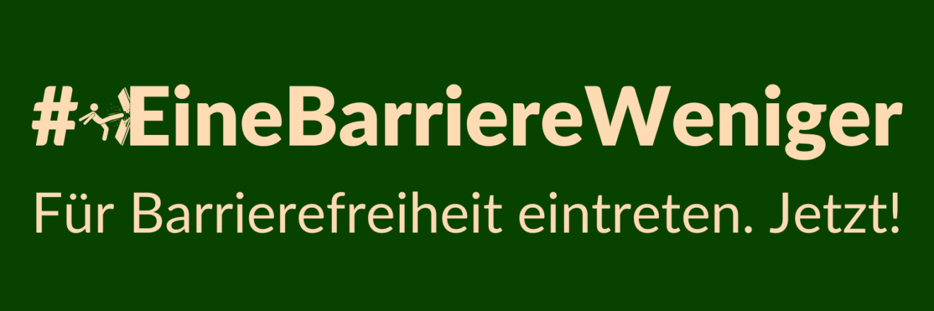 #EBW Logo